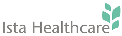 istahealthcare.com